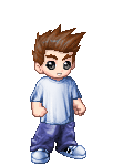 south1-NoEl-3side's avatar