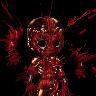 bopeebo's avatar