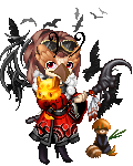 lil_dragon_babe
