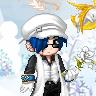 blueseed26's avatar