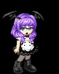 Midori_Keiko's avatar