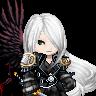 In_Sephiroths_Shadow's avatar