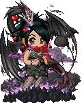 Kiyza's avatar