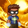 Servant Reborn's avatar