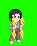 Ninja chirox's avatar