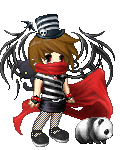 Enjoi_Panda_9's avatar