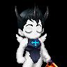 -DeMoNic_EmO_VaMpIrE-'s avatar