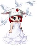 Isaiah61's avatar