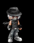 Holy Shadow Hunter's avatar