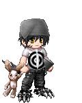 strange immortal's avatar