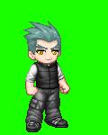 skylar1399's avatar