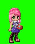 sarah_baby The Great's avatar