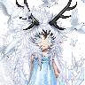 xXrawrwingsXx's avatar