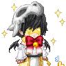 Aedi's avatar