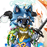 Moryl Prince Hellurio's avatar