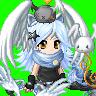 Seniru's avatar