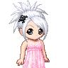 K!ttyKat's avatar