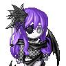 Nitemare1212's avatar