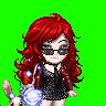 Goddess Nayru's avatar