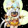 NeferiouslyNotoriousWolfy's avatar