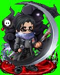 christopher reaper