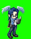 God of Wings's avatar
