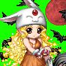 ashinai's avatar