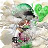 Rainbow Space Panda's avatar