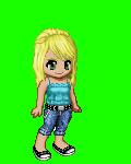 lmscheer1's avatar