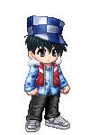 ToXiC_eMo_IcEcReAm's avatar