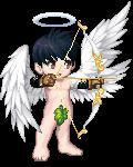 Sir Hypnos's avatar