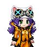 karin -023's avatar