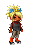 kittykat774's avatar
