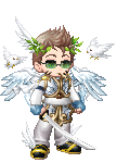 Christian Troy's avatar