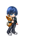 XI Omiko IX's avatar