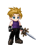 Advent_ChildCloud_Strife's avatar