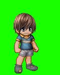 hotchug123's avatar