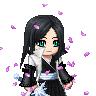 Kaneda777's avatar