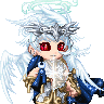 EuThAnAsIaXxl5's avatar