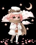 DarkPurplePanda's avatar