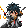 Txal's avatar