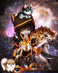 Neecha Rui's avatar