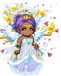 TINA1MARIE2's avatar