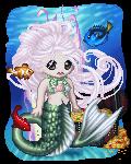 zentromette's avatar