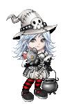 misamisa602150's avatar