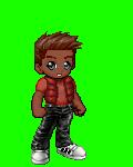 XxxurboyjayXxX's avatar