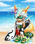 Unchained_Fenrir