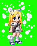 FlownANgel12's avatar
