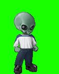 ~YucHe_RoX_uR_SoX~'s avatar