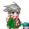~wolphie2~'s avatar